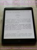 [Download]                   Hospodářství a právo (P.Raban - D.Roubínková a                   kolektiv)