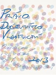 PDVODP13-EPUB