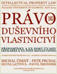 OPD15PDV